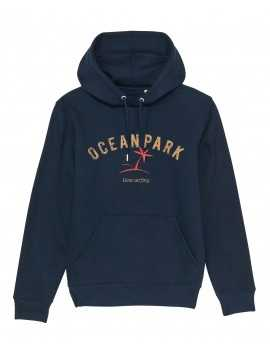 Sweat-shirt Homme OCEAN PARK