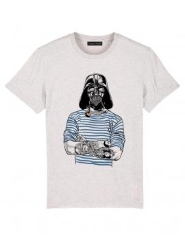 T-shirt LE TATOUE