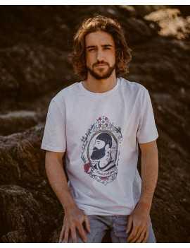 T-shirt Docker