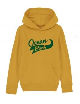 Sweat-shirt OCEAN PARK - KID